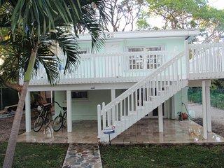 The Eagle's Nest - Tavernier vacation rentals