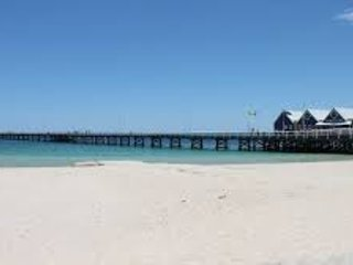 Busselton - Broadwater Beach House - Busselton vacation rentals