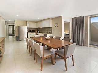Nice Sorrento House rental with Television - Sorrento vacation rentals