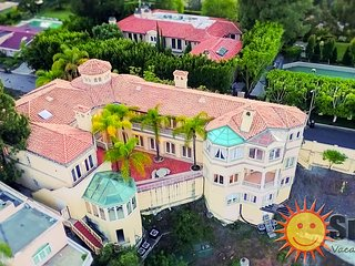 #50 The Royal Majestic - Los Angeles vacation rentals