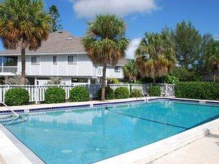 Boca Grande Shores11 ~ RA128558 - Boca Grande vacation rentals