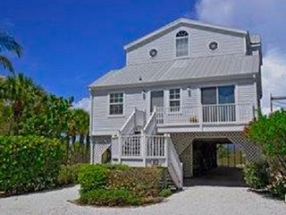 Island House 11 ~ RA128568 - Boca Grande vacation rentals