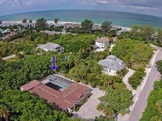 Homes-322 Baily Street ~ RA128561 - Boca Grande vacation rentals