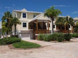 Dunes of Boca 31 ~ RA128552 - Boca Grande vacation rentals