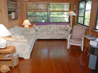 Homes- 210 Wheeler Rd. ~ RA128539 - Boca Grande vacation rentals