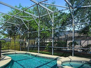 Villa Torrelago- Updated  home with Pool/ Spa and Game Room! ~ RA91580 - Haines City vacation rentals