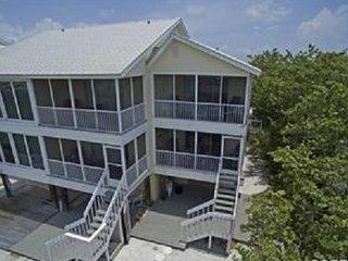 Gulf Dunes 10 ~ RA128507 - Boca Grande vacation rentals