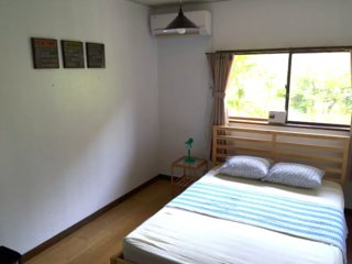 Oomotesando House (Harajuku) 103 - Shibuya vacation rentals