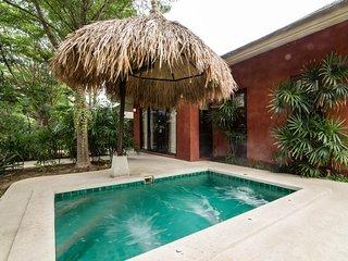 The Residence Hua Hin Pool Villas - Prachuap Khiri Khan vacation rentals