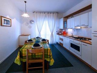 Elegante Casa Vacanze vicinissima al mare - San Benedetto Del Tronto vacation rentals