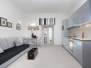 Vacation Rental in Sorrento