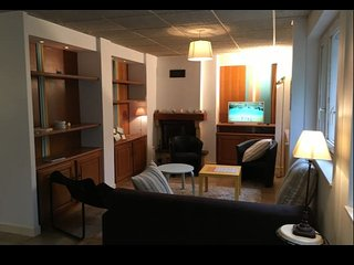 Nice Condo with Internet Access and Wireless Internet - Peschadoires vacation rentals
