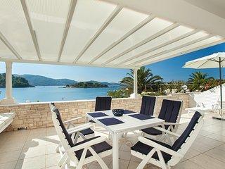Villa Lucia - Vela Luka vacation rentals
