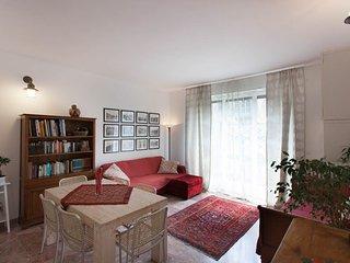 Terrazza sulla Mole - Turin vacation rentals