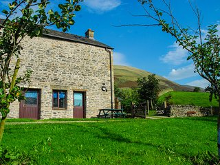 Howgills Bunk Barn - Sedbergh vacation rentals