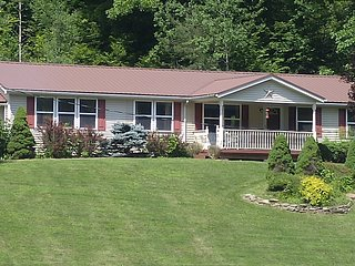 Onoville Marina, Alleghany State Park, Hunting - Frewsburg vacation rentals