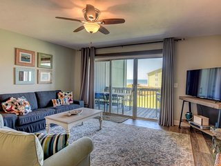 Newly Remodeled Beach Condo!!! - Surf City vacation rentals
