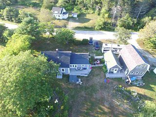 Beautiful 4 bedroom House in Yarmouth - Yarmouth vacation rentals