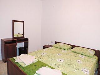 Elena`s Apartments in Kavatsi Area - Sozopol vacation rentals