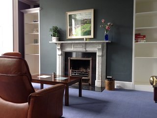 Town House Suite - Dublin vacation rentals