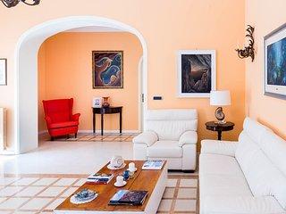 Casa Maiorca - Syracuse vacation rentals
