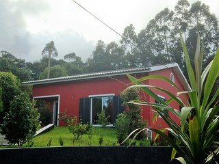 Cozy 3 bedroom Sao Jorge House with Internet Access - Sao Jorge vacation rentals