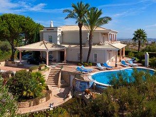 Villa Lima at Boavista Golf Resort close to Lagos - Lagos vacation rentals