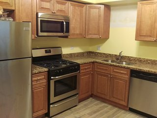 Roscoe Village Charmer - Chicago vacation rentals