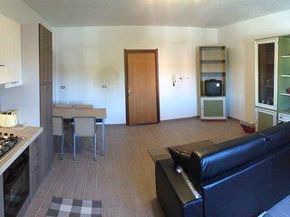 Appartamento vista mare  Golfo Asinara - Porto Torres vacation rentals