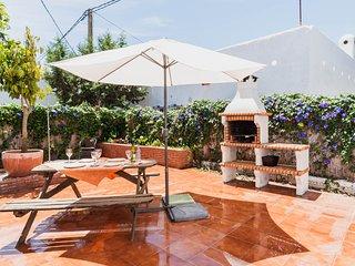 Lovely 2 bedroom House in El Palmar - El Palmar vacation rentals