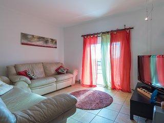 Pegi Apartment, Lagos, Algarve - Sargacal vacation rentals