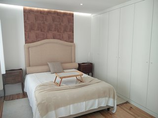 Alfama Delight - Lisboa vacation rentals