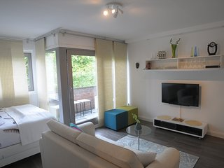 Nice House with Internet Access and Central Heating - Amstelveen vacation rentals