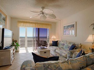 Check Out Our Special June Rates! Private Beachfront, Awesome Gulf View, Heated - Fort Myers Beach vacation rentals