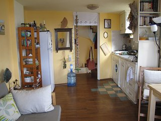 Seaside house - Kalkan vacation rentals