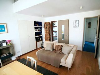Lovely, modern apartment near Brixton in zone 2, London UK - London vacation rentals