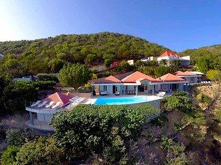 Nice Gouverneur Villa rental with DVD Player - Gouverneur vacation rentals