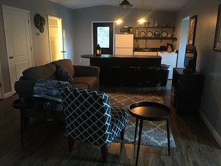 Cozy Paoli Studio rental with A/C - Paoli vacation rentals