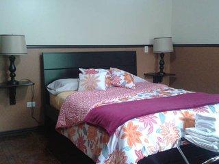 Casa Memo - Alajuela vacation rentals