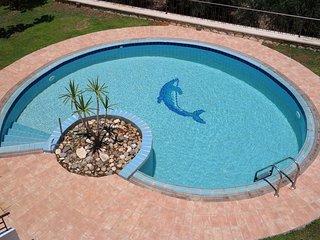 6 bedroom Villa with Internet Access in Samonas - Samonas vacation rentals