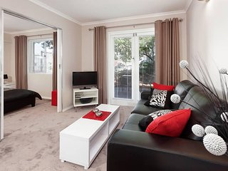Perfect Nedlands Condo rental with Internet Access - Nedlands vacation rentals