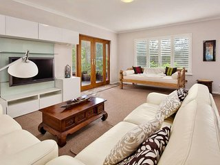 2 bedroom Condo with Internet Access in South Perth - South Perth vacation rentals