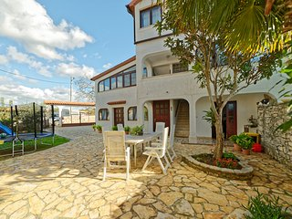 TH01041 Apartments Marija / Two bedrooms A2 - Barbariga vacation rentals