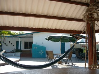 Beautiful Guest house with Internet Access and A/C - Chame vacation rentals