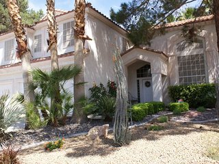 The Savannah - Las Vegas vacation rentals