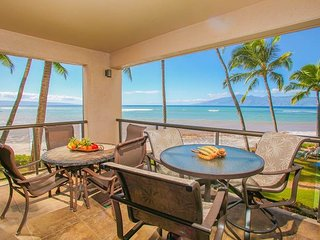 Cozy Kahana House rental with A/C - Kahana vacation rentals