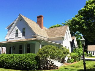 Perfect Osterville House rental with Internet Access - Osterville vacation rentals