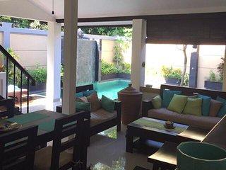 Villa Karma Legian - Legian vacation rentals