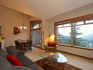 The Bluffs at Taluswood - Whistler vacation rentals