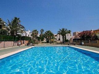 La Vallesa II - Calpe vacation rentals